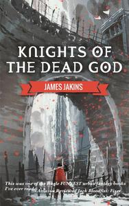Knights of the Dead God