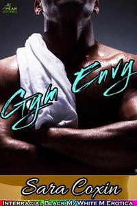 Gym Envy