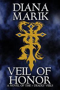 Veil of Honor