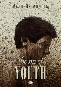The Sin of Youth