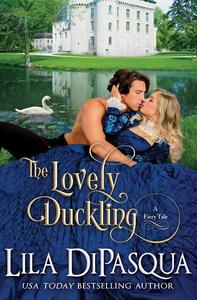 The Lovely Duckling