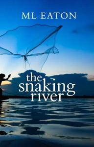 The Snaking River
