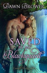Saved by My Blackguard