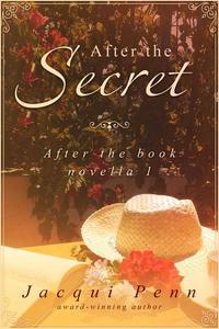 After the Secret