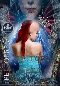 Lacrime di principessa: La maledizione