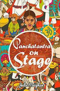 Panchatantra on Stage