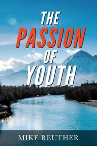 The Passion of Youth
