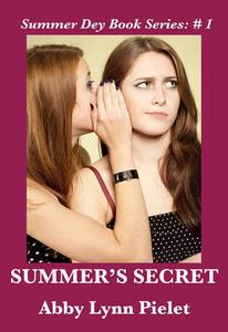 Summer's Secret