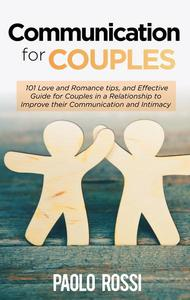 Communication for Couples