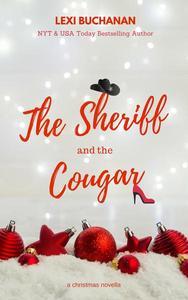 The Sheriff and the Cougar
