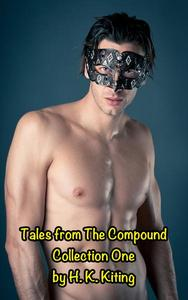Tales from The Compound: Collection One