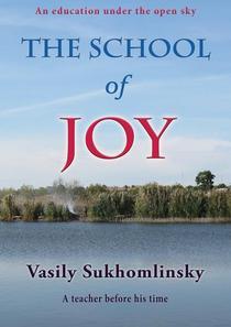 The School of Joy