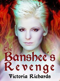 The Banshee's Revenge