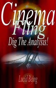 Cinema Fling Dig The Analysis