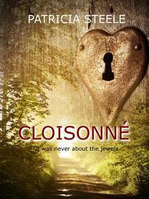 Cloisonné
