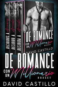 De Romance con un Millonario
