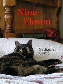 Nine - Eleven