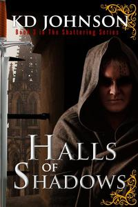 Halls of Shadows