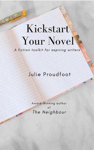 Kickstart Your Novel