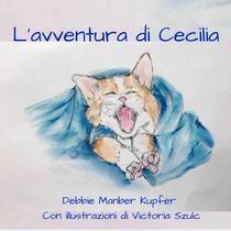 L'avventura di Cecilia