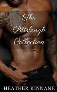 The Pittsburgh Collection