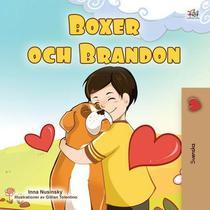 Boxer och Brandon