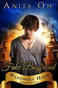 The Fake Boyfriend