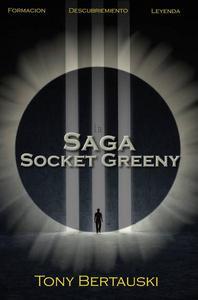 La Saga Socket Greeny
