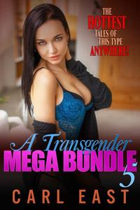 A Transgender Mega Bundle 5