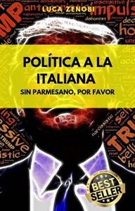 Política A La Italiana