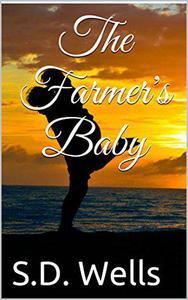The Farmer's Baby