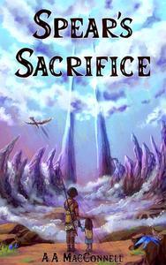 Spear's Sacrifice