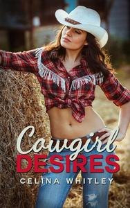 Cowgirl Desires