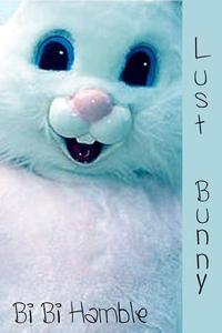 Lust Bunny