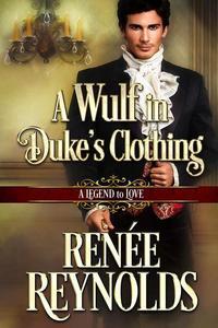 A Wulf in Duke's Clothing