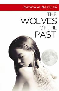 The Wolves of the Past