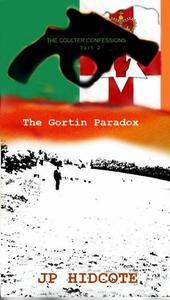 The Gortin Paradox