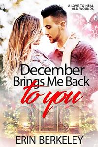 December Brings Me Back to You