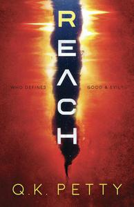 Reach: Who defines good and evil?