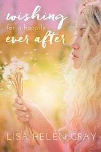 Wishing for a Happily Ever After