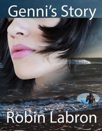 Genni's Story