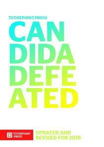 Candida Defeated