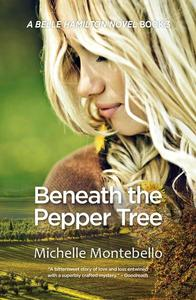 Beneath the Pepper Tree