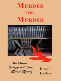 Murder for Murder