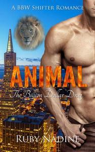 Animal: The Billion Dollar Drug