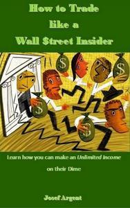 How to Trade like a Wall $treet Insider