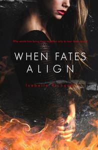 When Fates Align