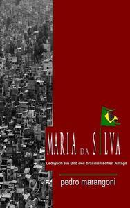 Maria da Silva