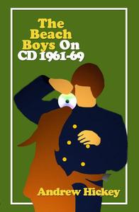 The Beach Boys on CD Volume 1: 1961-69