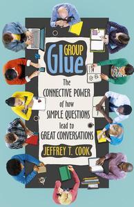Group Glue